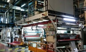 1487842230-liquidation-of-a-flexible-packaging-and-bag-making-plant-in-spain
